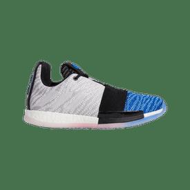 Zapato-Adidas-Basquetbol-Harden-Vol.-3