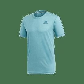 Playera-Adidas-Tenis-Parley-Striped