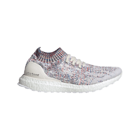 Zapato-Adidas-Correr-Ultraboost-Uncaged-Mujer