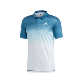 Polo-Adidas-Tenis-Parley