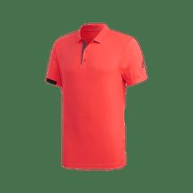 Polo-Adidas-Tenis-Matchcode