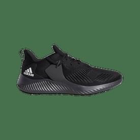 Zapato-Adidas-Correr-Alphabounce-RC-2