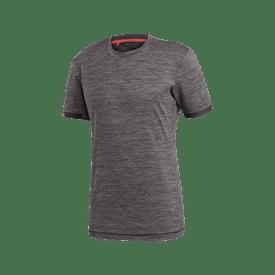 Playera-Adidas-Tenis-MatchCode-Tee