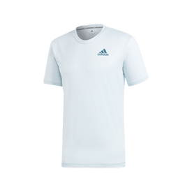 Playera-Adidas-Tenis-Parley-Striped