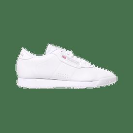 Zapato-Reebok-Casual-Princess-Mujer