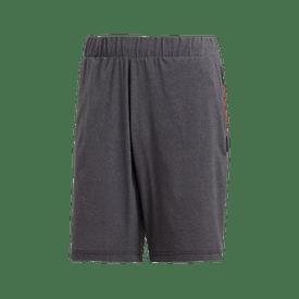 Short-Adidas-Tenis-MatchCode-Short-9-Inch