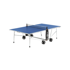 Mesa-Cornilleau-Ping-Pong-100S-Crossover-Outdoors