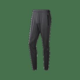 Pantalon-Reebok-Fitness-Speedwick-Knit-Trackster