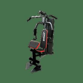Gimnasio-1-Estacion-Gimpack-Fitness-GP2770