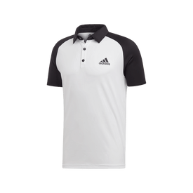 Polo-Adidas-Tenis-Club