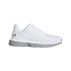 Zapato-Adidas-Tenis-Courtjam-Bounce-Mujer