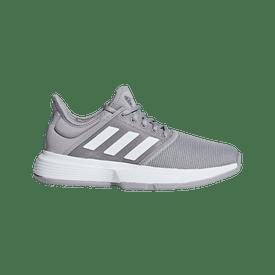 Zapato-Adidas-Tenis-GameCourt-Mujer