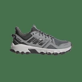 Zapato-Adidas-Correr-Rockadia