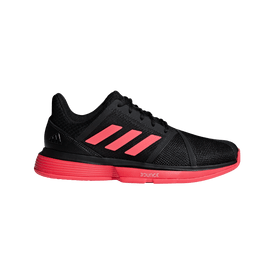 Zapato-Adidas-Tenis-Courtjam-Bounce
