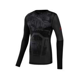 Playera-Reebok-Fitness-Long-Sleeve-Compression-Tee