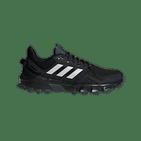 Zapato-Adidas-Correr-Rockadia-Trail