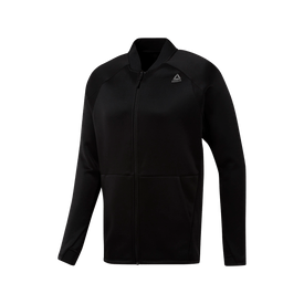 Chamarra-Reebok-Fitness-Ost-Speedwick-Spacer-Track-Jacket