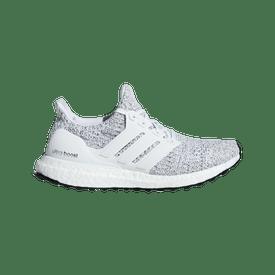 Zapato-Adidas-Correr-Ultraboost-Mujer