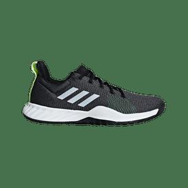 Zapato-Adidas-Fitness-Solar-LT