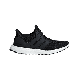 Zapato-Adidas-Correr-Ultraboost-Mujer