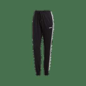 Pantalon-Adidas-Fitness-Essentials-Tres-Franjas-Mujer