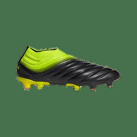 Zapato-Adidas-Futbol-Copa-19--FG