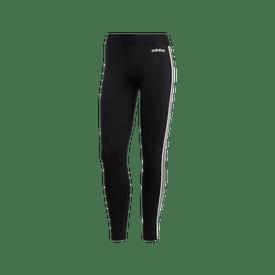Malla-Adidas-Fitness-Essentials-3-Bandas-Mujer