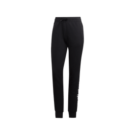 Pantalon-Adidas-Fitness-Essentials-Linear-Mujer