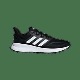 Zapato-Adidas-Correr-Runfalcon
