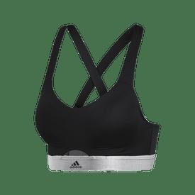 Bra-Deportivo-Adidas-Fitness-Stronger-Mujer