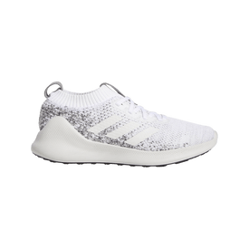 Zapato-Adidas-Correr-Alphabounce-Instinct-Mujer