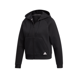 Chamarra-Adidas-Fitness-Must-Haves-Mujer
