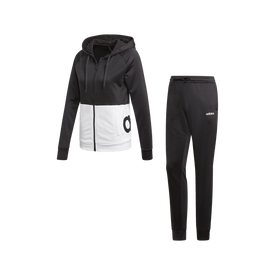 Conjunto-Deportivo-Adidas-Fitness-French-Terry-Mujer