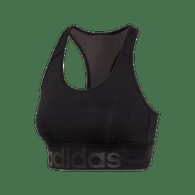 Bra-Deportivo-Adidas-Fitness-Design-2-Move-Logo-Mujer
