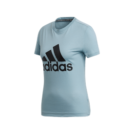Playera-Adidas-Fitness-Must-Haves-Badge-of-Sport-Tee-Mujer