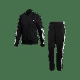 Conjunto-Deportivo-Adidas-Fitness-3-Stripes-Tracksuit-Mujer