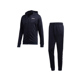 Conjunto-Deportivo-Adidas-Fitness-Linear-French-Terry
