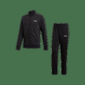 Conjunto-Deportivo-Adidas-Fitness-Basics