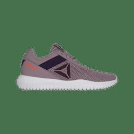 Zapato-Reebok-Fitness-Flexagon-Energy-Mujer