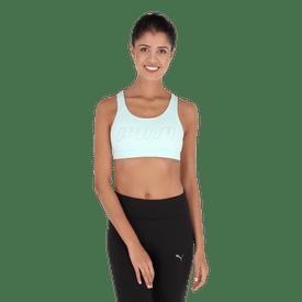 Bra-Deportivo-Puma-Fitness-4Keeps-Mujer