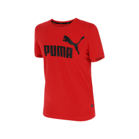 Playera-Puma-Casual-Amplified-Niño