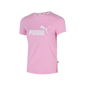Playera-Puma-Casual-Amplified-Niña