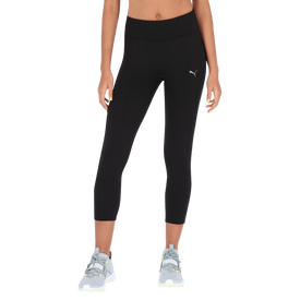 Malla-Puma-Correr-Always-on-Solid-Mujer