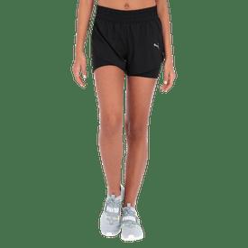 Short-Puma-Correr-Keep-Up-2-en-1-Mujer