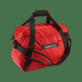 Maleta-Reebok-Fitness-ONE-Series-30L-Grip-Duffel-Mujer