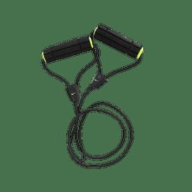 Liga-Resistencia-Nike-Fitness-2.0-Medium