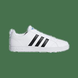Zapato-Adidas-Casual-VS-Advantage