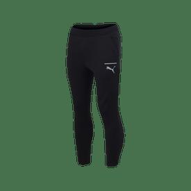 Pantalon-Puma-Casual-Evo-Core