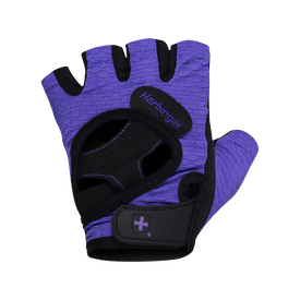 Guantes-Harbinger-Fitness-FlexFit-Mujer