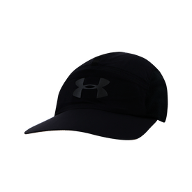 Gorra-Under-Armour-Correr-Packable